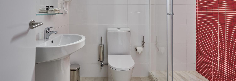 WC Casal