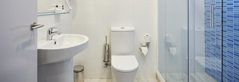 WC individual
